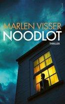 Noodlot