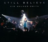 Still Believe (Live)