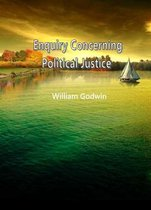 Enquiry Concerning Political Justice