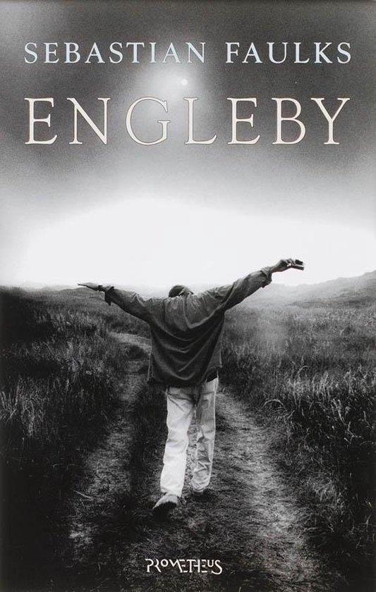 Engleby - S. Faulks |