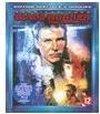 BLADE RUNNER SE FINAL CUT /S BD-DVD FR
