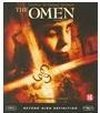 The Omen (Blu-ray)