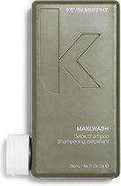 Kevin Murphy Maxi Wash - 250 ml - Shampoo