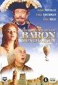 The Adventures Of Baron Mun Munchausen