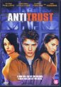 Anti Trust