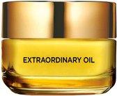 L'Oréal Paris Extraordinary Oil Dagcrème - 50 ml