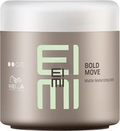 Wella - EIMI - Texture - Bold Move - 150 ml