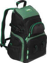Mitchell Backpack Rugzak Incl Tackleboxen
