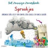 Het zonnige zomerboek – Sprookjes