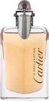 Cartier - Eau de parfum - Declaration eau de parfum - 50 ml