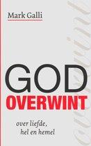 God Overwint