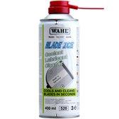 Wahl Blade Ice Spray - 400 ml