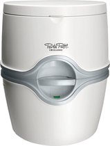 Thetford Excellence 565P Porta Potti - Wit