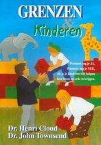 Kinderen En Grenzen