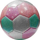 Lg-imports Voetbal Meisjes Multicolor Maat 5