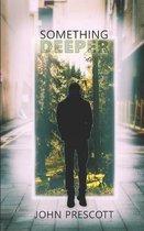Something Deeper