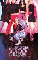 K-pop crush