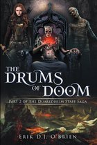 The Drums of Doom