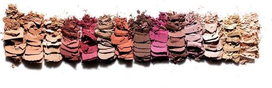 Anastasia Beverly Hills Modern Renaissance Oogschaduwpalette - 14 kleuren