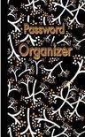 Password Organizer