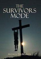 The Survivors Mode