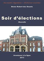 Soir d'élections