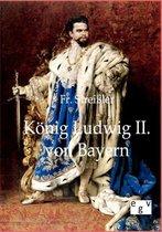 Koenig Ludwig II. von Bayern