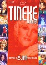 Tineke Schouten - 25 Jaar