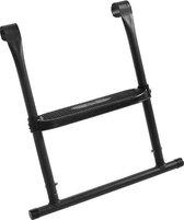 Salta Trampoline Ladder 55 cm - Trampoline Ladder