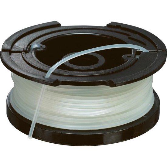 BLACK+DECKER A6481-XJ Reflex draad op spoel - 10m