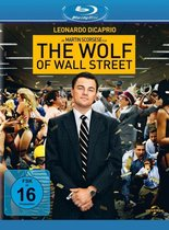 Winter, T: Wolf of Wall Street