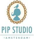 PiP Studio Handdoeken - 1
