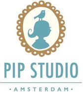 PiP Studio Notitieboeken