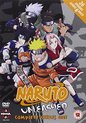 Naruto Unleashed S1
