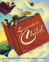 Omslag Literature and the Child