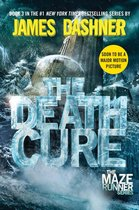 (03): the Death Cure