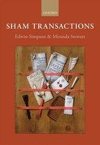 Sham Transactions