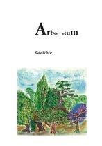 Arbor etum