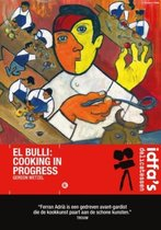 Bulli, El: Cooking In Progress