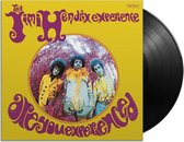 Are You Experienced (HQ)