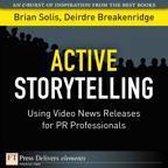 Active Storytelling