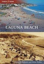 Laguna Beach