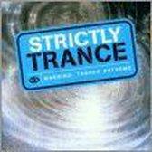 Strictly Trance