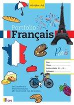 Taalportfolio Frans niveau A1