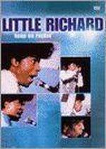 Little Richard - Keep On Rockin'