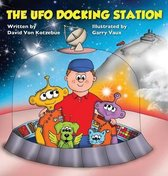 The UFO Docking Station