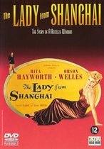 Speelfilm - Lady From Shanghai