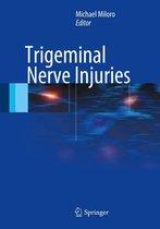 Trigeminal Nerve Injuries