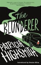 The Blunderer