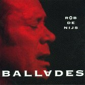 Rob de Nijs - Ballades